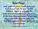 Nurse Puzzles