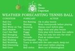 Tennis Emporium