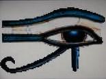 Catoonsincolor.Com