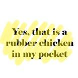 My Pocket