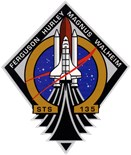 Sts 121