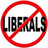 Anti Liberal