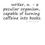 Novel Short Story Stories