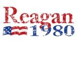 Vote Reagan