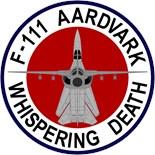 F 111