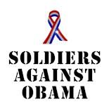 Veterans Obama