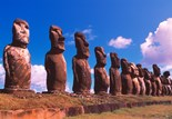 Ancient Civilisation