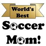 Soccer Ball Sports