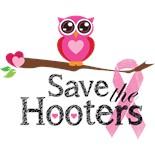 Save Boobies