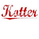 Kotter