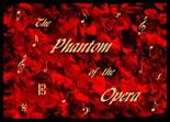 Opera Ghost