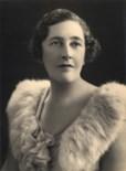 British Writer