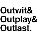 Outwit