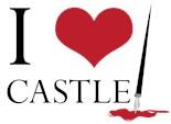 Castletv