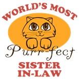 Sister Law