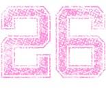 Twenty Sixth Birthday