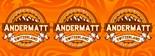 Andermatt