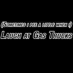 Sometimes i pee a little when I Keychains