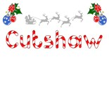 Cutshaw Name