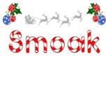 Smoak Name