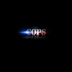 COPS New Logo