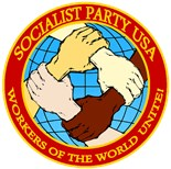 Socialist Party
