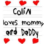 Daddy Loves
