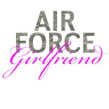 My Boyfriend Airman