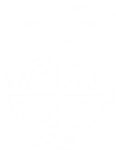 Wheel of Answers
