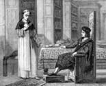 Encyclopedist