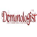 Demonology