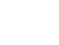 hows grandmother darks.PNG T-Shirt