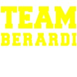 Team Berardi
