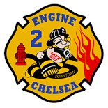 Engine Company