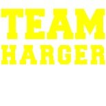 Team Harger