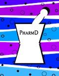 Pharmd