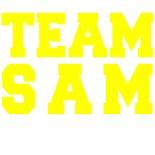 Team Sam
