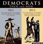 Liberty Debt