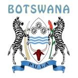 Batswana