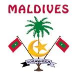 Maldivian