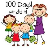 100Th Day School