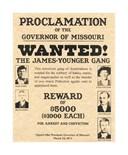Missouri Governor