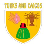 Turks Caicos Coat Arms