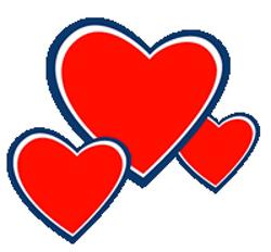 Polyandry St Valentines Day   Gifts