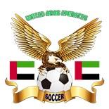 Emirian