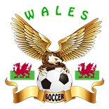 Wales Football