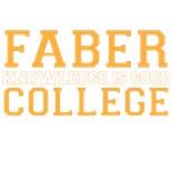 Faber College