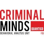 Criminalmindstv