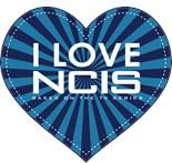 I Heart Ncis