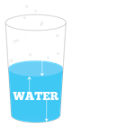 Glass Theory
